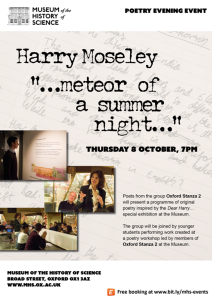 Moseley poetry poster_small